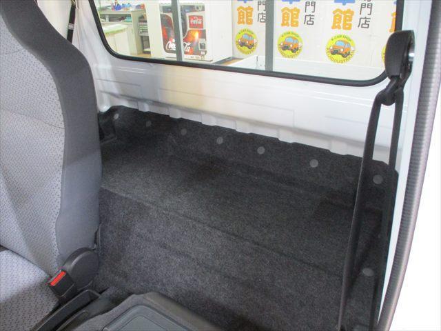 L 4WD ABS ワンオーナー(6枚目)