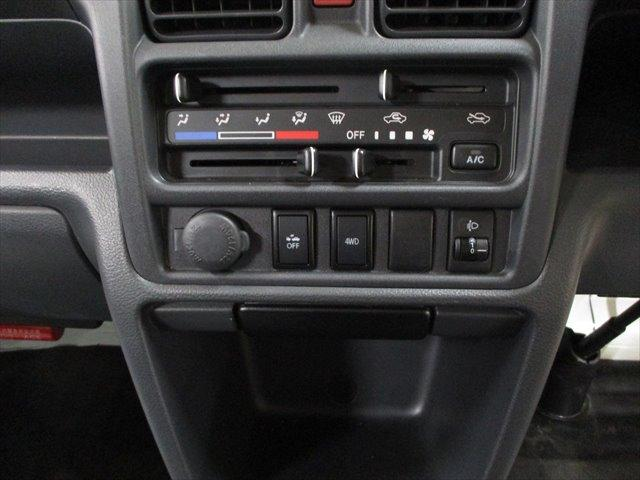 L 4WD ABS ワンオーナー(7枚目)