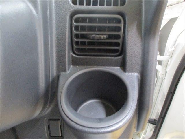 L 4WD ABS ワンオーナー(9枚目)