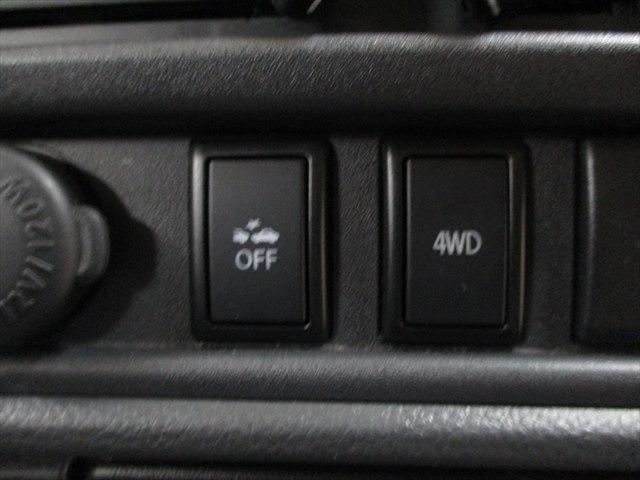 L 4WD ABS ワンオーナー(10枚目)