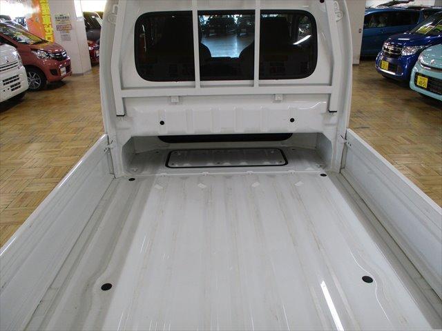 L 4WD ABS ワンオーナー(18枚目)