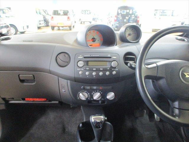 カスタム 4WD(4枚目)