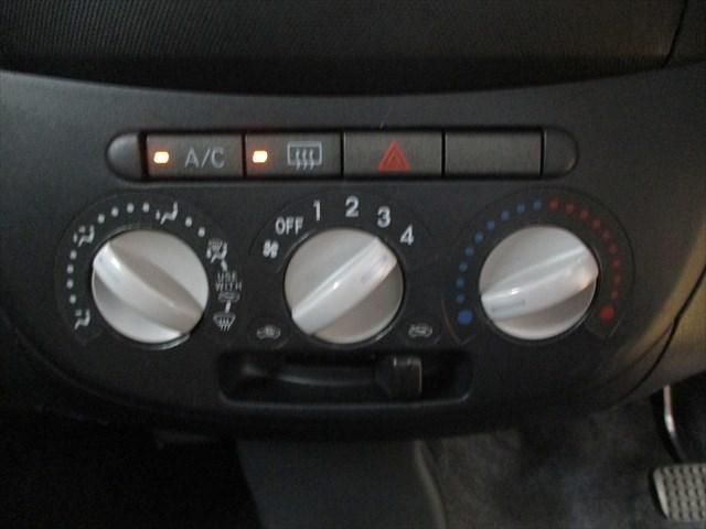 カスタム 4WD(6枚目)