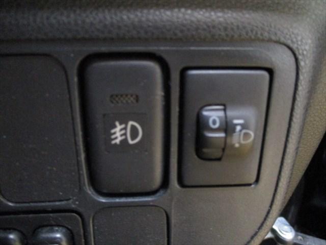 カスタム 4WD(7枚目)