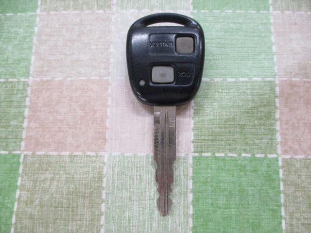 カスタム 4WD(10枚目)