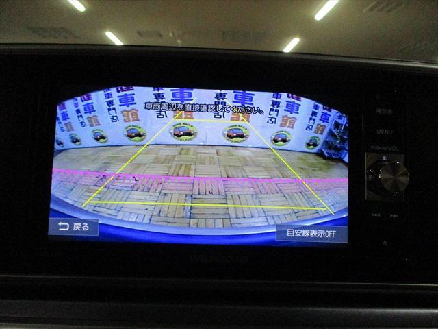 アクティバG ターボ SAII 4WD ナビ TV ABS エコアイドル スマキー(10枚目)
