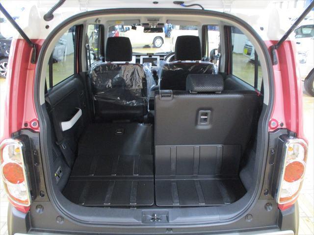 Xターボ 4WD ナビ TV ABS Sエネチャ 軽減B アイドルSTOP スマキー(11枚目)