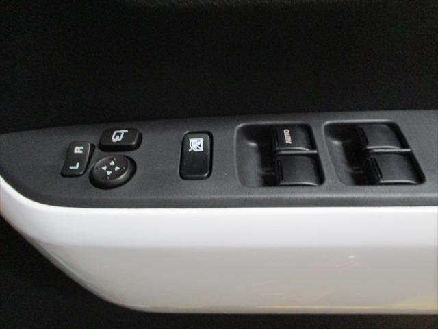 Xターボ 4WD ナビ TV ABS Sエネチャ 軽減B アイドルSTOP スマキー(15枚目)