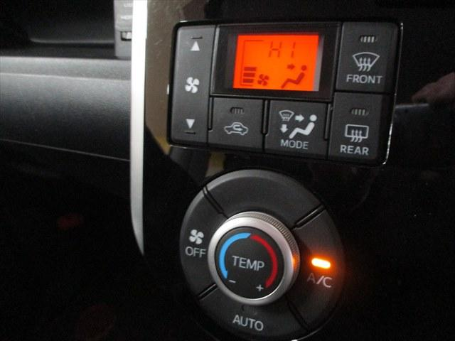 カスタムRS 4WD ターボ ナビ TV ABS パワスラ エコアイドル スマキー(5枚目)
