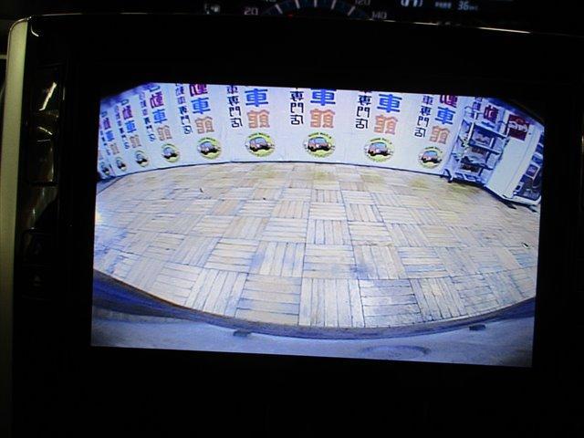 カスタムRS 4WD ターボ ナビ TV ABS パワスラ エコアイドル スマキー(7枚目)