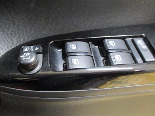 カスタムRS 4WD ターボ ナビ TV ABS パワスラ エコアイドル スマキー(8枚目)