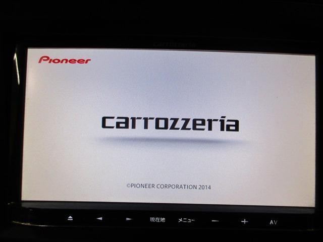 クロスアドベンチャーXC 4WD ナビ TV ABS MT車(15枚目)