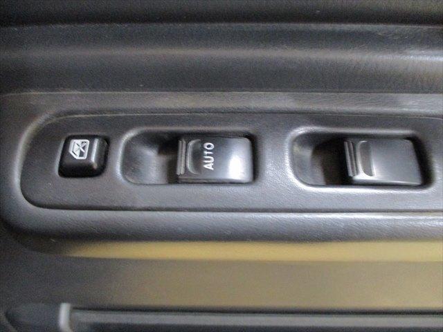 クロスアドベンチャーXC 4WD ナビ TV ABS MT車(16枚目)