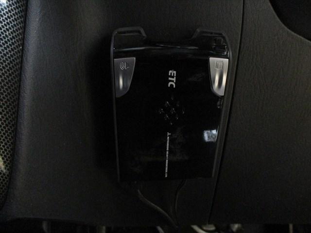クロスアドベンチャーXC 4WD ナビ TV ABS MT車(17枚目)