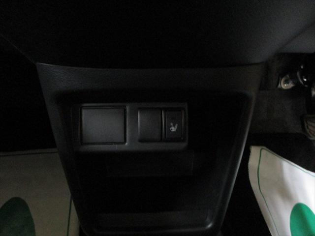 F 4WD ABS ワンオーナー(9枚目)