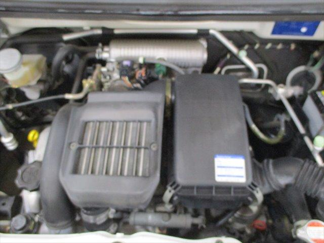 RRリミテッド ターボ ABS(14枚目)