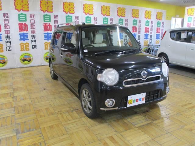 ココアプラスX 4WD ナビ TV ABS エコアイドル スマキー(19枚目)