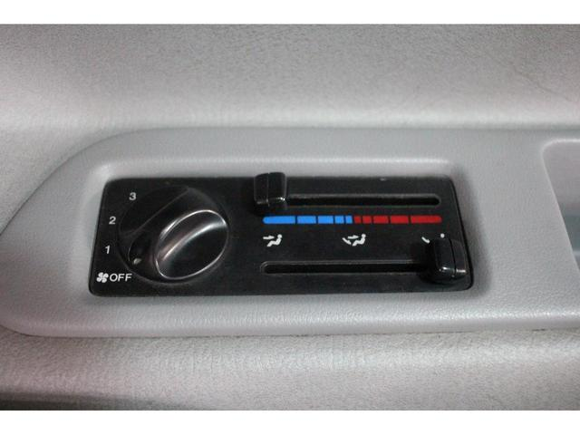 RF-V オートフリートップ 4WD(16枚目)