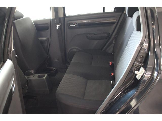 1.3XG 4WD スマートキー シートヒーター F熱線(12枚目)