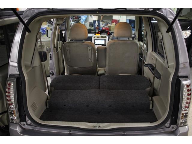 GS 4WD パワースライドドア 社外HDDナビ(14枚目)