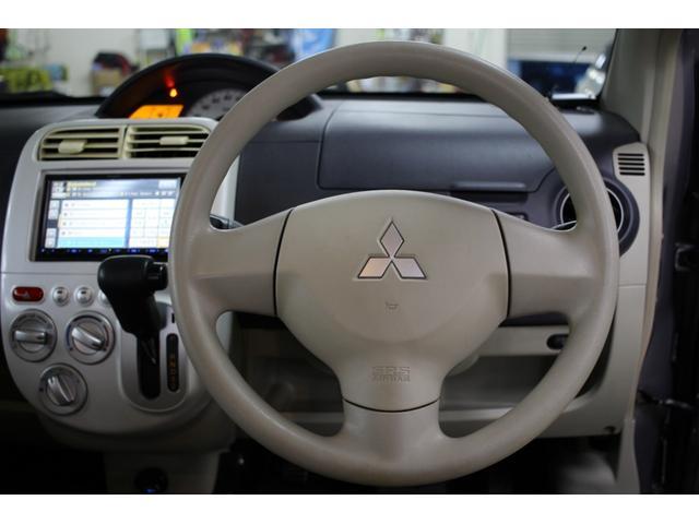 GS 4WD パワースライドドア 社外HDDナビ(18枚目)