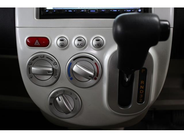 GS 4WD パワースライドドア 社外HDDナビ(20枚目)