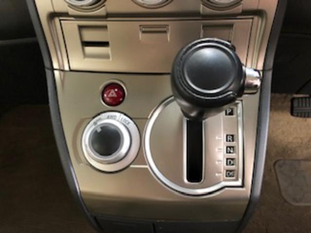 「三菱」「デリカD:5」「ミニバン・ワンボックス」「北海道」の中古車27
