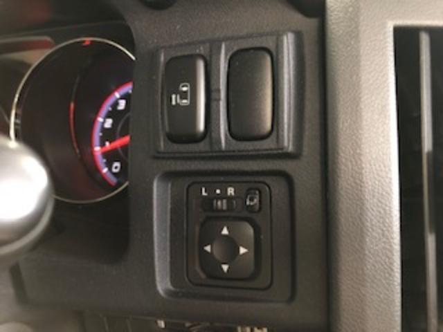 「三菱」「デリカD:5」「ミニバン・ワンボックス」「北海道」の中古車33
