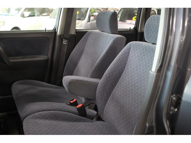 「マツダ」「AZ-ワゴン」「コンパクトカー」「北海道」の中古車6