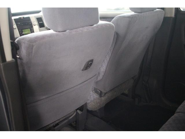 「マツダ」「AZ-ワゴン」「コンパクトカー」「北海道」の中古車7