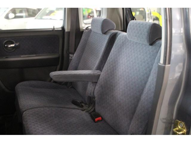 「マツダ」「AZ-ワゴン」「コンパクトカー」「北海道」の中古車9
