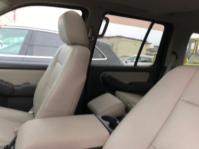 XLT 4WD 1オーナー サンルーフ 本州仕入(10枚目)