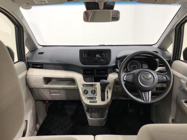 L SAIII 4WD CD(5枚目)