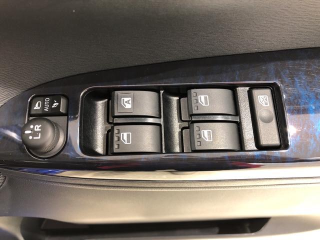 カスタムRS トップエディションSAIII 4WD ナビ(6枚目)