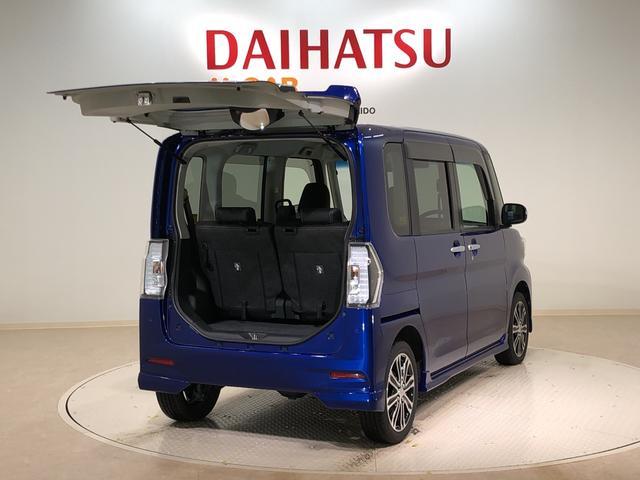 カスタムRS トップエディションSAIII 4WD ナビ(15枚目)
