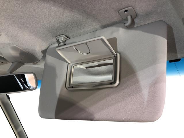 カスタムRS トップエディションSAIII 4WD ナビ(26枚目)