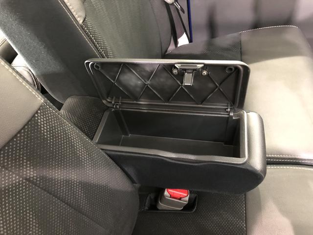 カスタムRS トップエディションSAIII 4WD ナビ(28枚目)