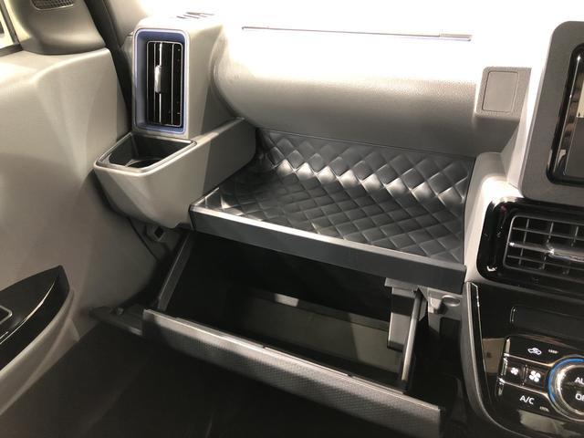 カスタムX 4WD CDチューナー キーフリー 両側電動スライドドア 衝突被害軽減システム(11枚目)
