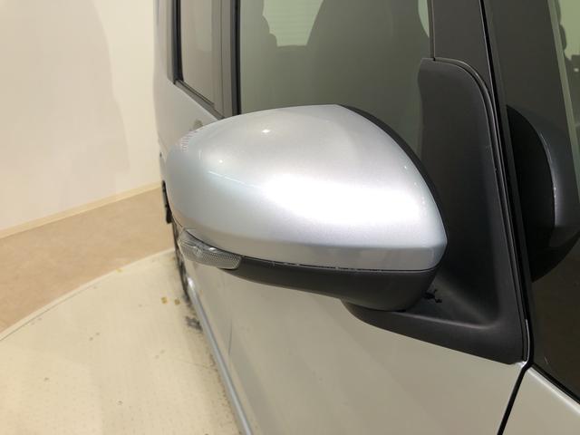 カスタムX 4WD CDチューナー キーフリー 両側電動スライドドア 衝突被害軽減システム(22枚目)