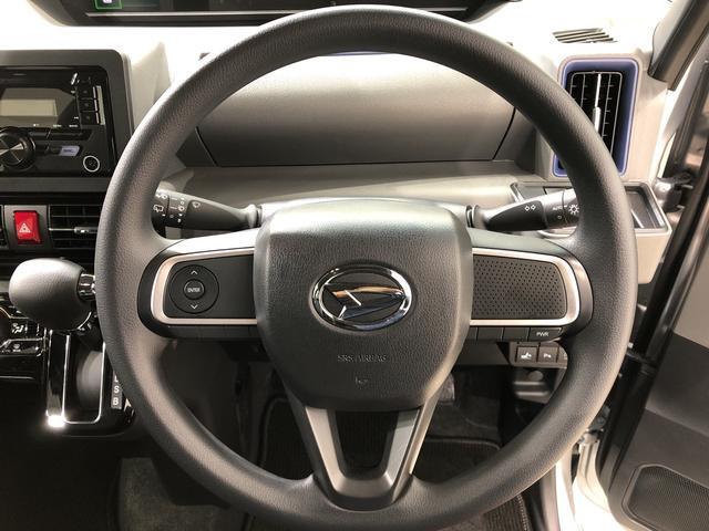 カスタムX 4WD CDチューナー キーフリー 両側電動スライドドア 衝突被害軽減システム(25枚目)