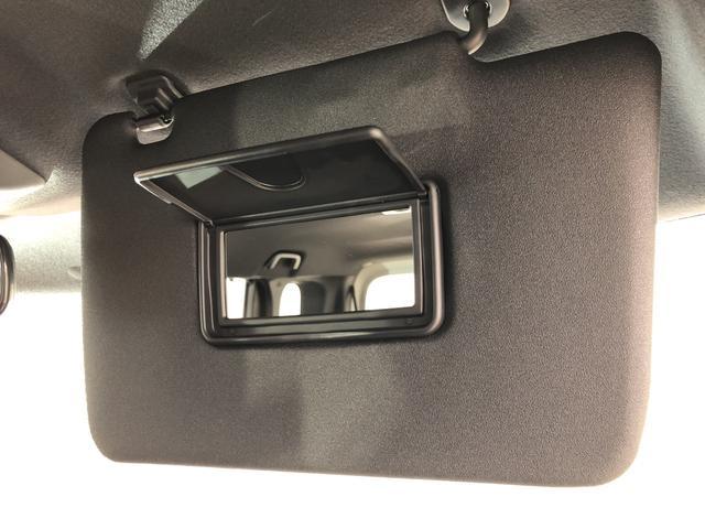 カスタムX 4WD CDチューナー キーフリー 両側電動スライドドア 衝突被害軽減システム(27枚目)