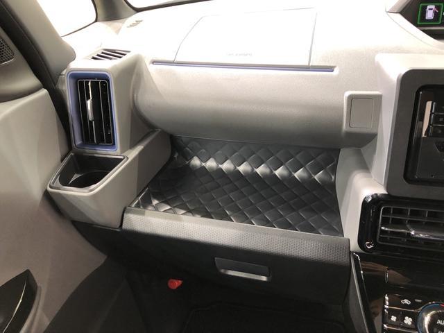 カスタムX 4WD CDチューナー キーフリー 両側電動スライドドア 衝突被害軽減システム(29枚目)