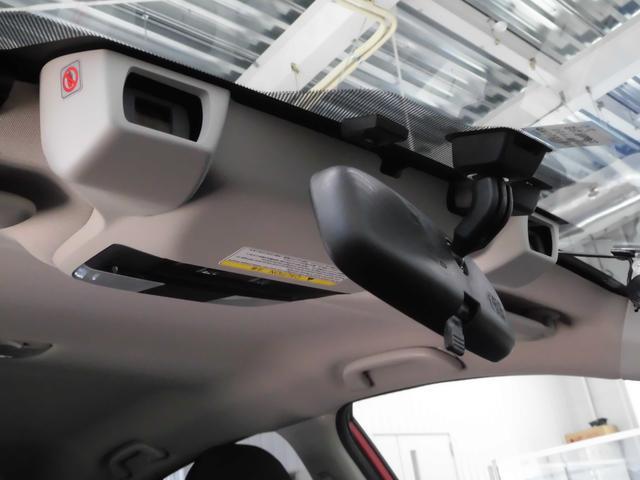 1.6i-L EyeSight ナビ ドライブレコーダー(10枚目)