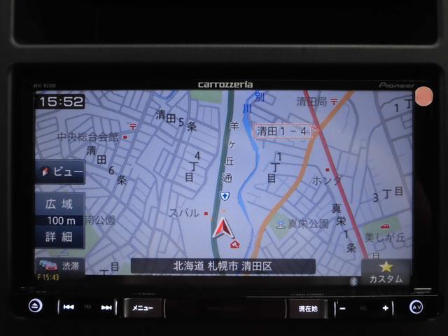 1.6i-L EyeSight ナビ ドライブレコーダー(20枚目)