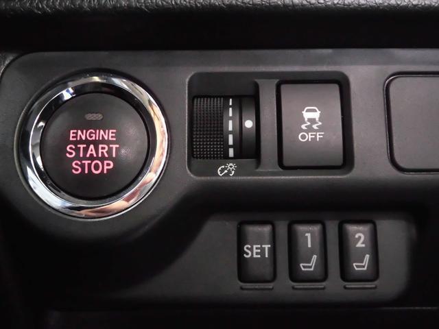 1.6STI Sport EyeSight 冬タイヤ(25枚目)
