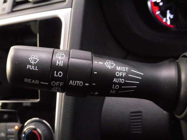 1.6STI Sport EyeSight 冬タイヤ(26枚目)