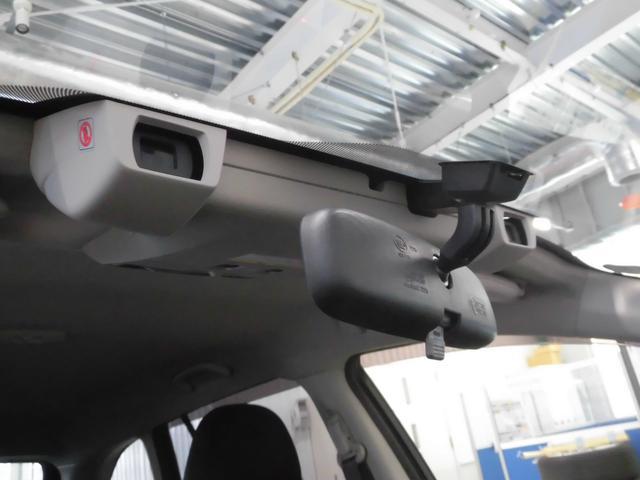 1.6GT-S EyeSight 社外エンジンスターター(31枚目)