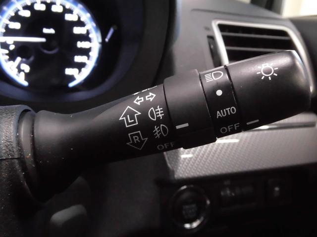 1.6GT-S EyeSight 社外エンジンスターター(39枚目)