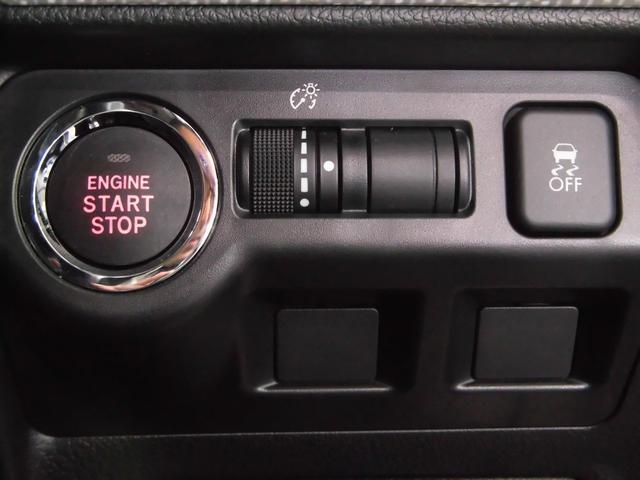 1.6GT-S EyeSight ナビ サンルーフ(35枚目)