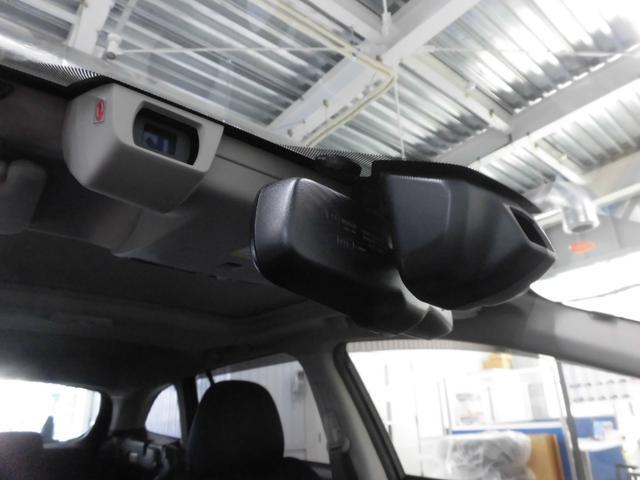 1.6GT-S EyeSight ナビ サンルーフ(45枚目)